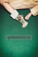 Gianmarco Lorenzi full winter 2012
